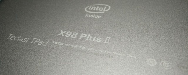 tablette-teclast-x98-plus-ii-windows-10-android-gearbest-back-intel