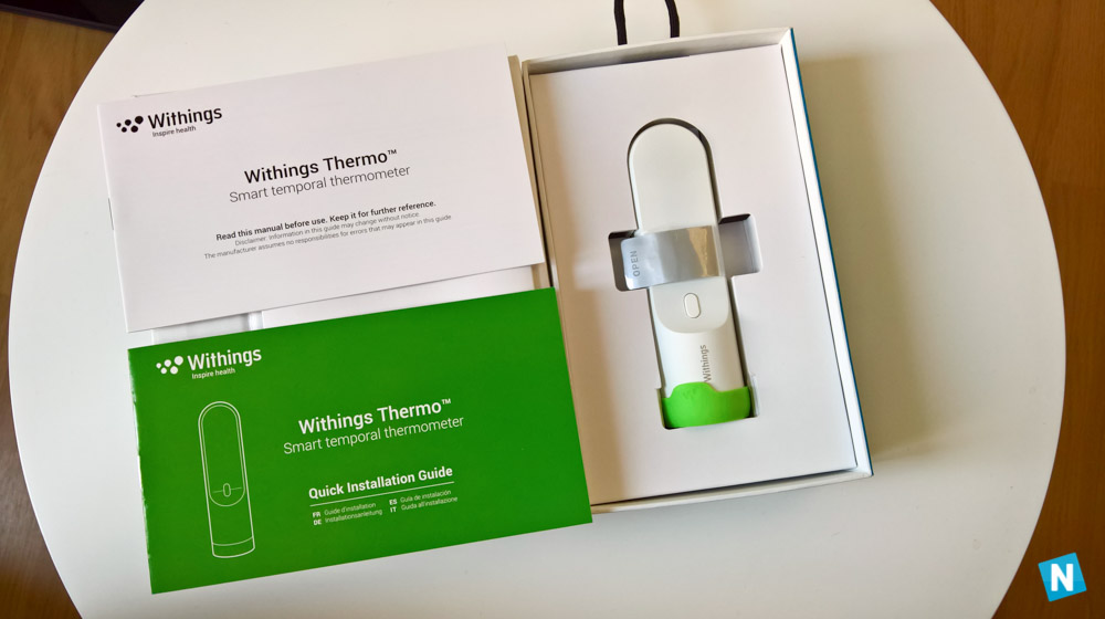 withings-thermometre-thermo-nokians1