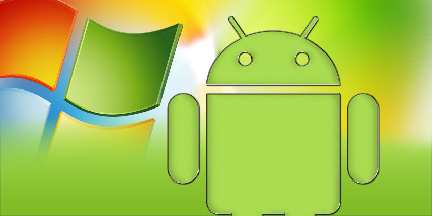 applications-android-lancement-pc-windows