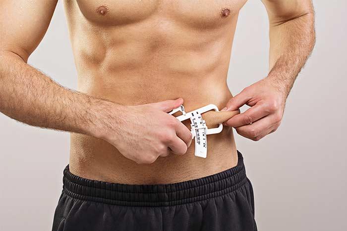 comment-mesurer-son-taux-de-graisse-corporelle-1