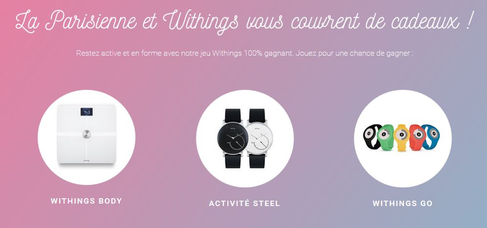 concours-parisienne-withings
