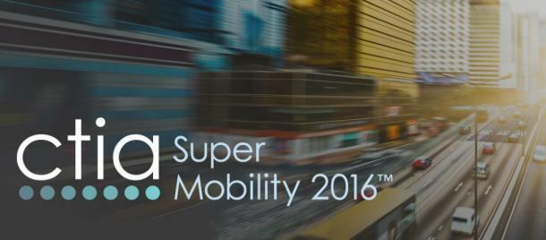 Nokia remporte des prix lors du CTIA Super Mobility 2016