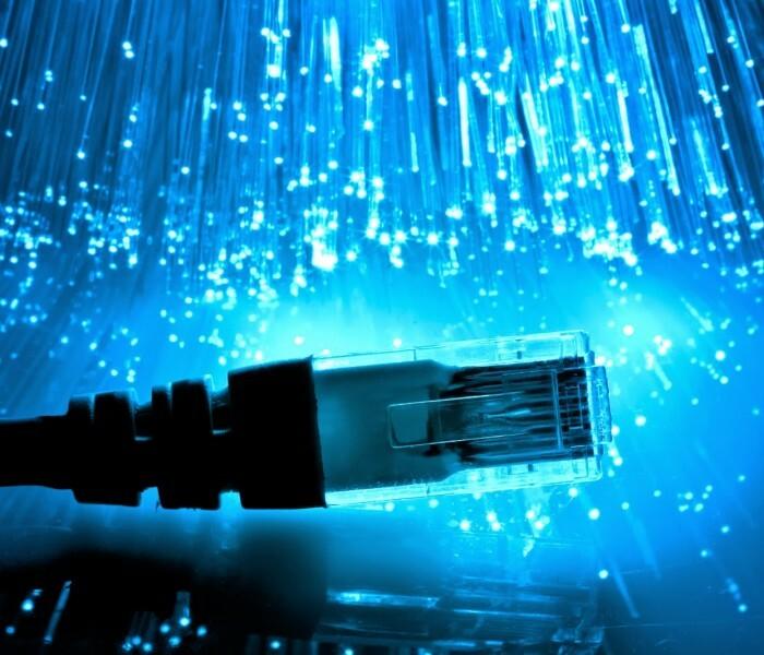 Nokia Bell Labs, Deutsche Telekom T-Labs et l'Université technique de Munich font monter la fibre à 1Tb/sec