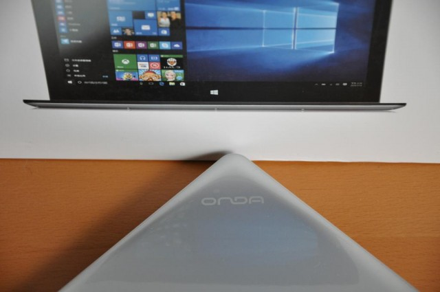 1-onda-obook-11-windows-10-android-logo