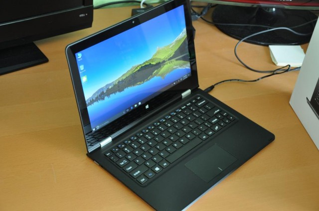 11-onda-obook-11-windows-10-android-windows