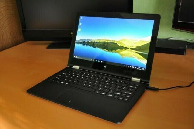 13-onda-obook-11-windows-10-android-global