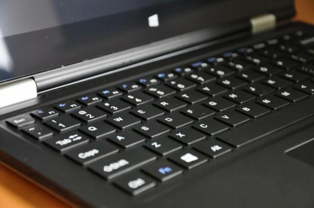 4-onda-obook-11-windows-10-android-clavier