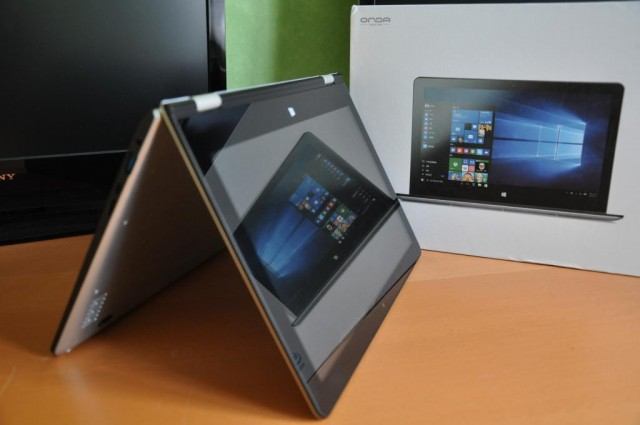 6-onda-obook-11-windows-10-android-ouvert-v