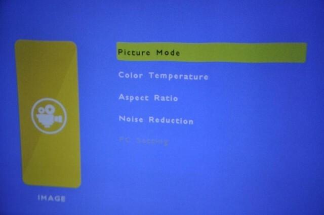 7-test-videoprojecteur-simplebeamer-gp-70-parametres