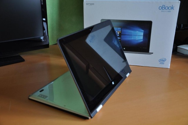 8-onda-obook-11-windows-10-android-mode-tablette-v