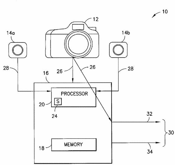 brevet-nokia-3-capteurs