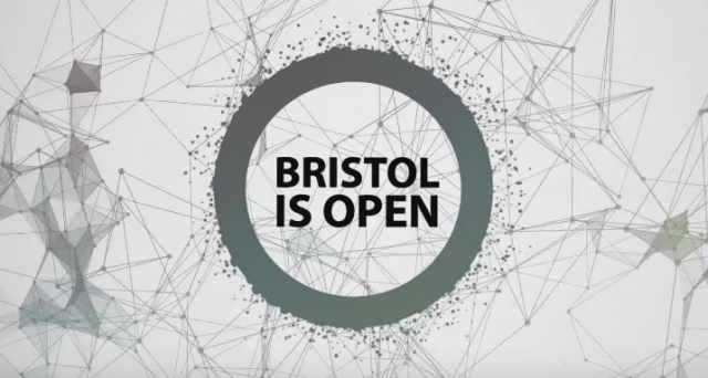 bristol-is-open