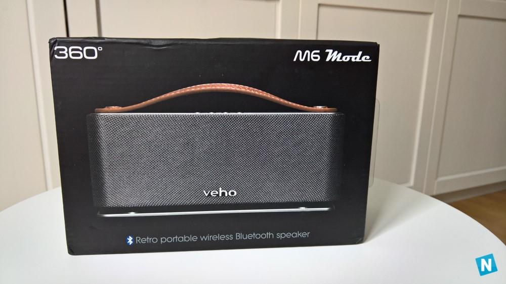 enceinte-veho-m6-mode-nokians1