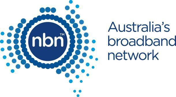 nbn_masterbrand_australia