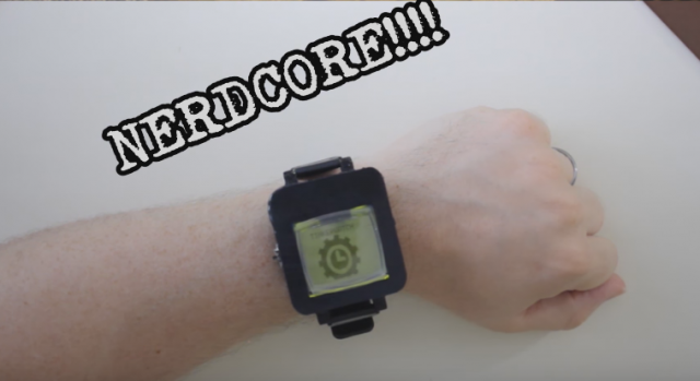 nokia-1100-smartwatch-make