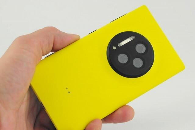nokia-3-capteur-cameras