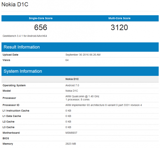 nokia-d1c-android-nougat-geekbench