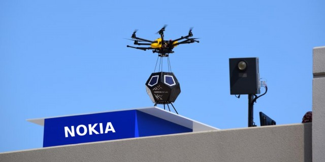 nokia-f-cell-drone