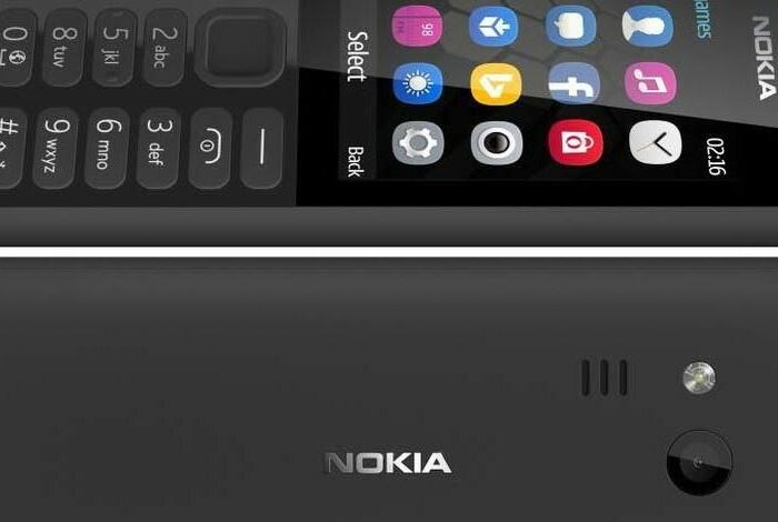 Un nouveau Nokia, le RM-1190, certifié en Indonésie