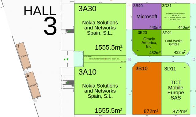 nokia-microsoft-mobile-world-congress-2017