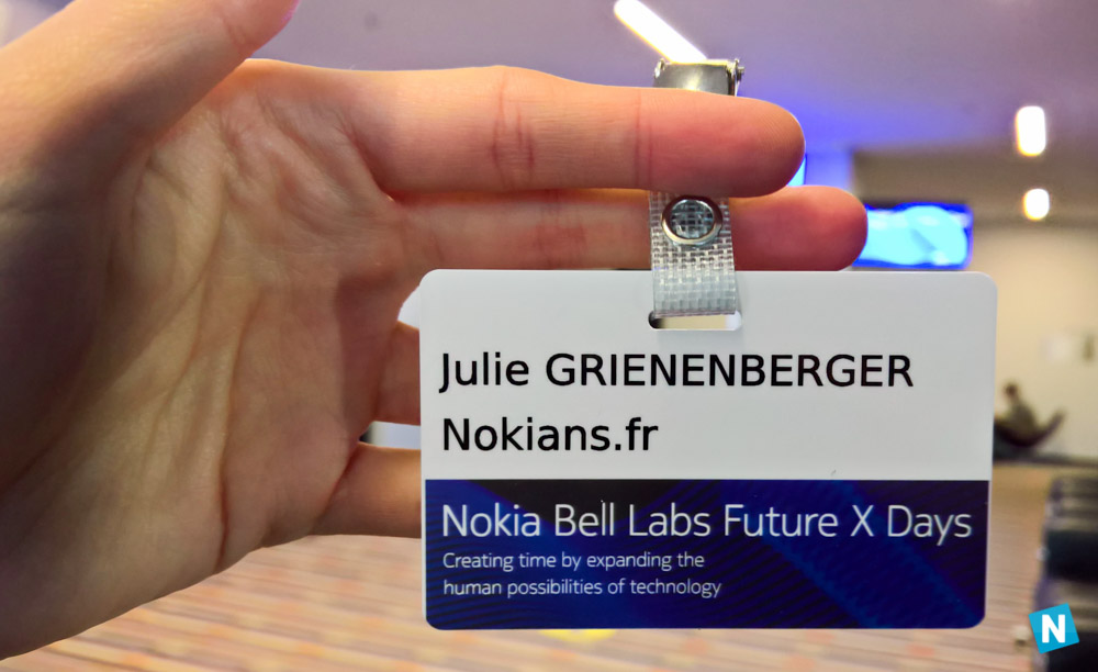 nokians-nokia-bell-labs-4