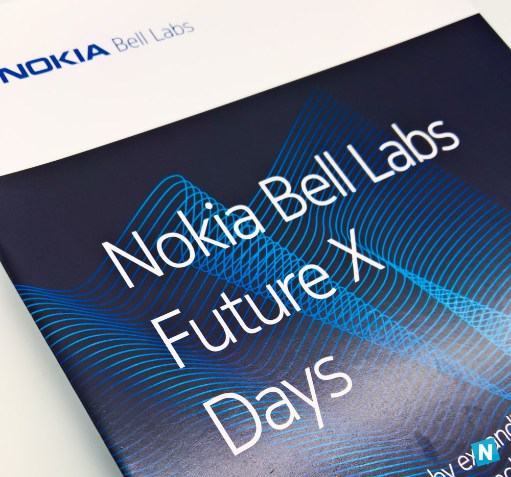 nokians-nokia-bell-labs-5