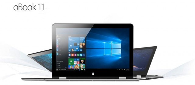 onda-obook-11-official