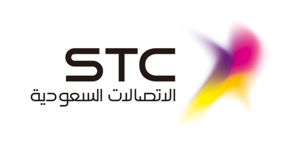saudi-telecom-group-logo