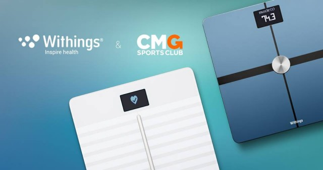 withings-body-cardio-cmg-sport