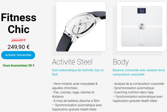withings-offre-body-activite-steel