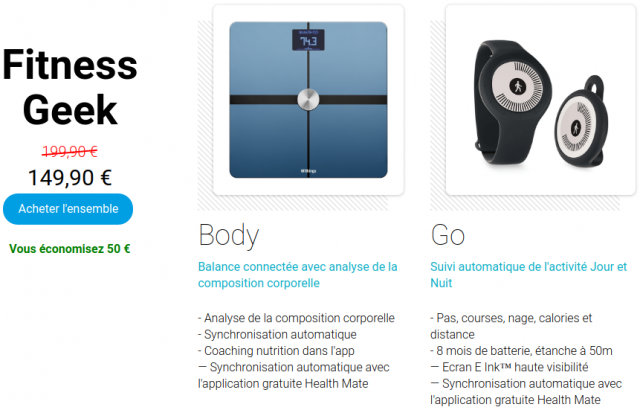 withings-offre-body-go