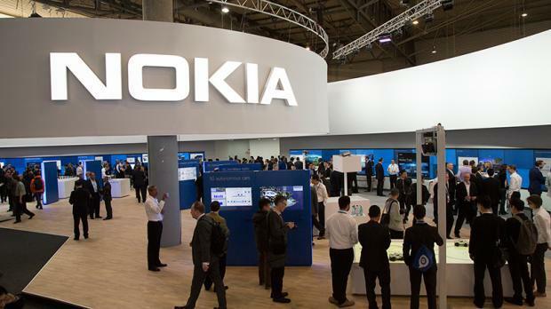 Pourquoi Nokia peut réussir son grand retour sur le marché de la téléphonie mobile ?