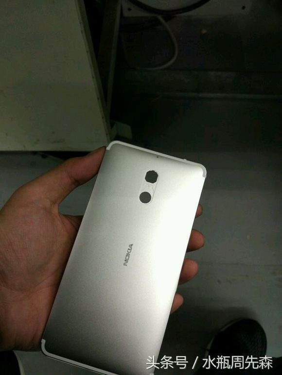 1-chassis-nokia-argent-face