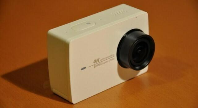 1-yi-4k-action-camera