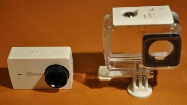 7-yi-4k-action-camera-boitier