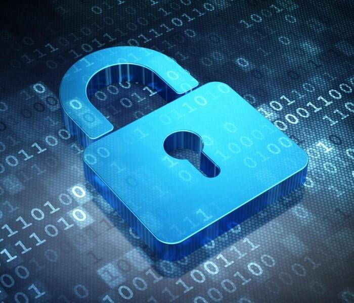 Etude HMD Global sur la sécurité des smartphones