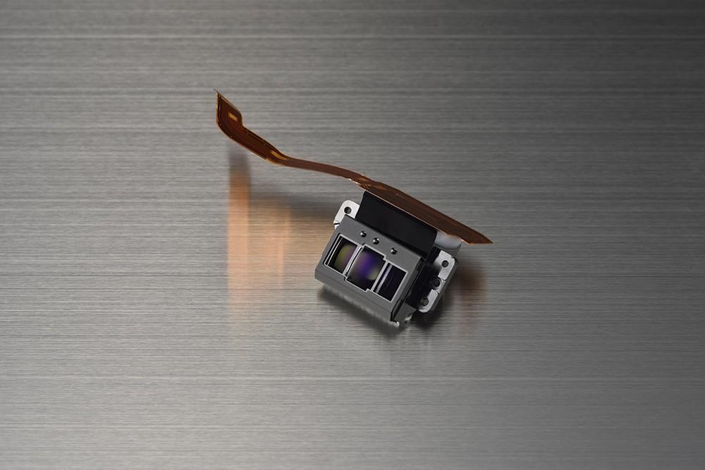 d5600_af_sensor_unit