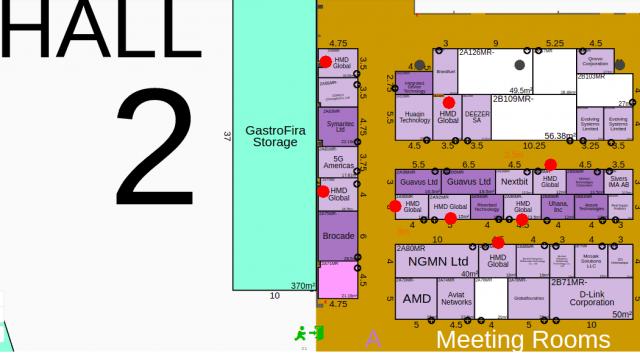 hmd-global-meeting-rooms-mwc-17