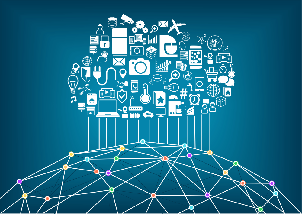 iot-internet-of-thing-objets-connecte-a-image-shutterstock