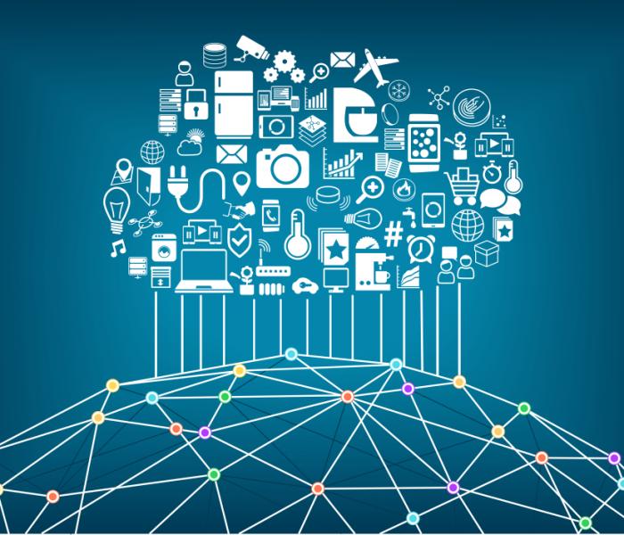 Nokia, Qualcomm et GE Digital dévoilent le premier essai 4G LTE privé pour l'IIoT