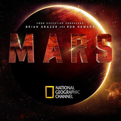 [Concours]  A l'occasion du lancement de la série MARS, tentez de gagner une Surface Pro 4 !