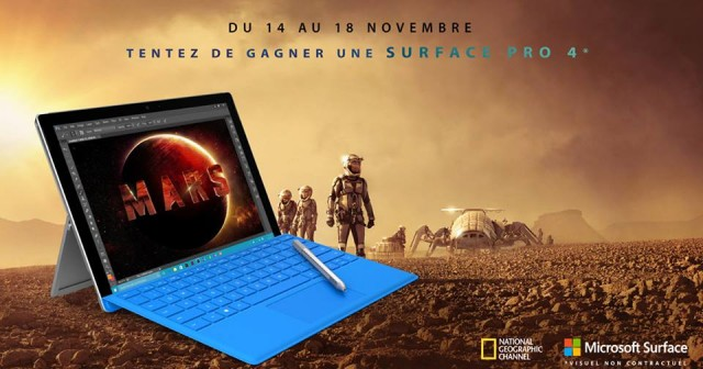 microsoft-surface-pro-4-national-geographic-concours