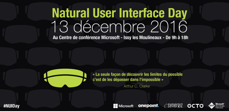 natural-user-interface-day-2016-21
