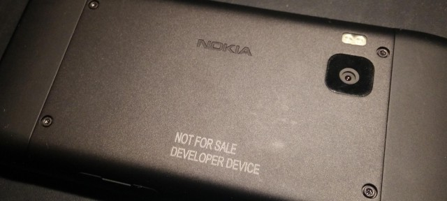 nokia-not-for-sale