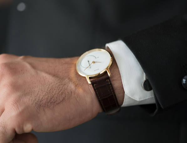withings-steel-gold-homme