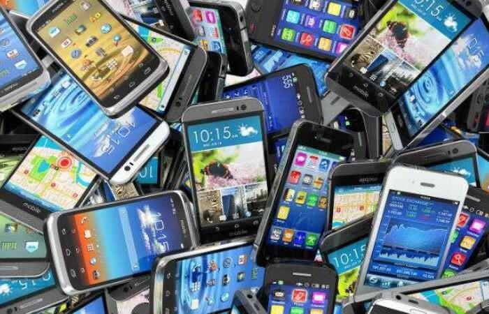Importer un smartphone chinois : Ce qu'il faut savoir !