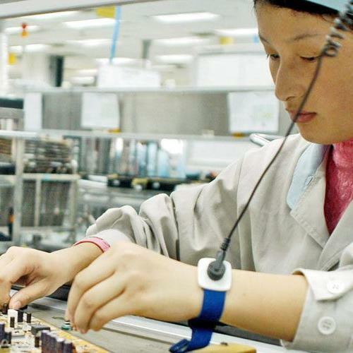 Pegatron serait prêt à débuter la production du Surface Phone