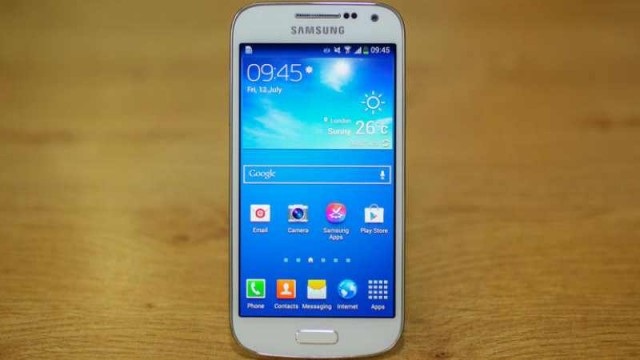 samsung-galaxy-s4-seulement-555-euros-chez-priceminister-exclu