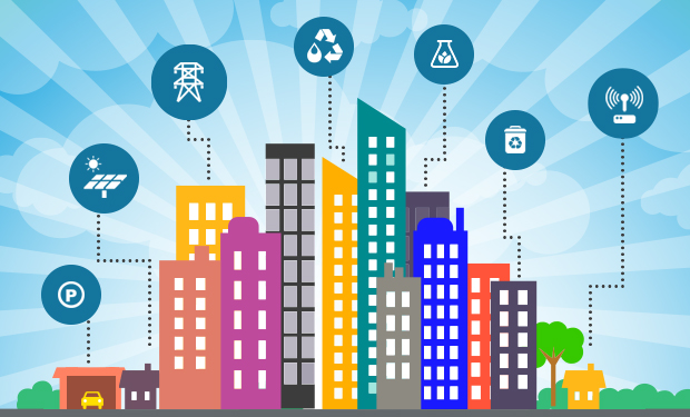 smart-cities-security-challenge-showcase_image-6-a-7968