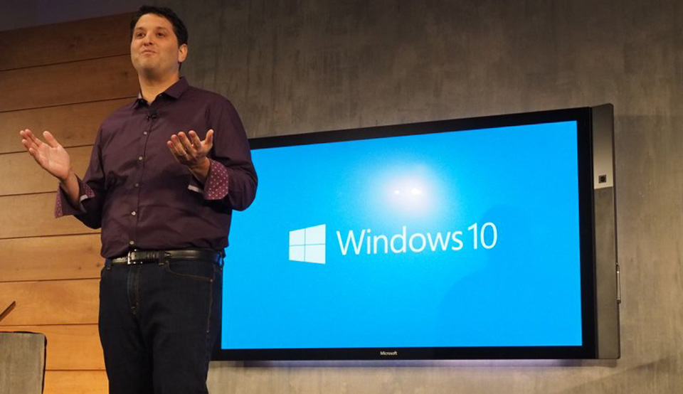 windows-10-event-myerson-fullbleed